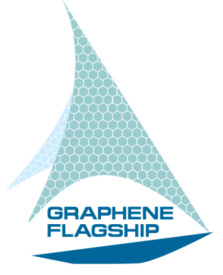 graphene-flagship