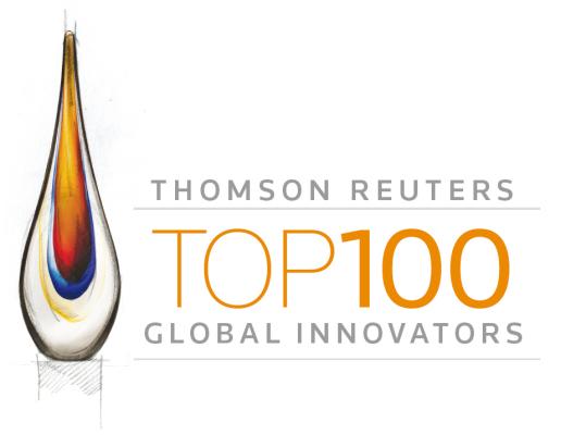ThomsonReuters_top100