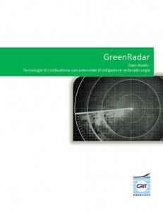 GreenRadar-miniatura-231x300