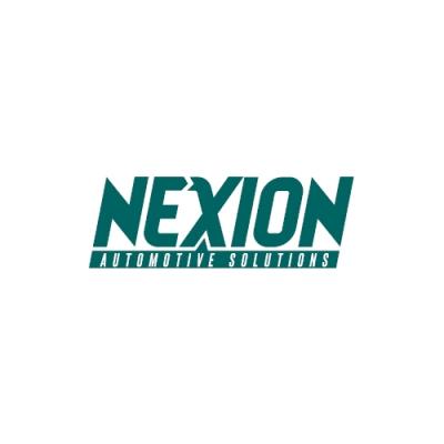 NEXION_500