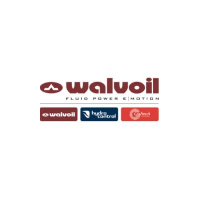 walvoil 400x400