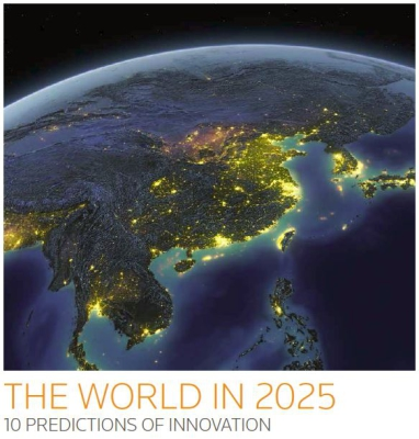 World_2025_Thomson_Reuters