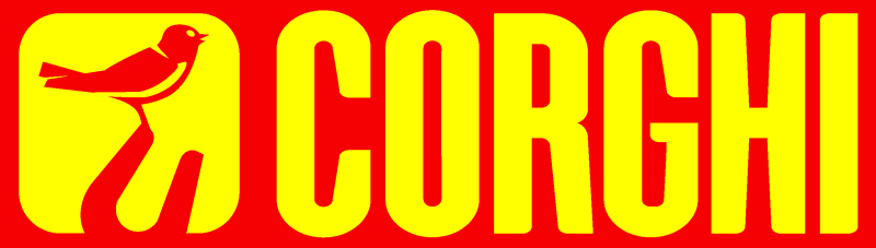 corghi_fondo_rosso