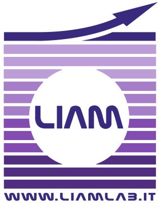 logo_LIAM