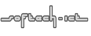 softech-ict