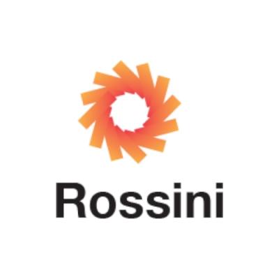 ROSSINI_logo_500