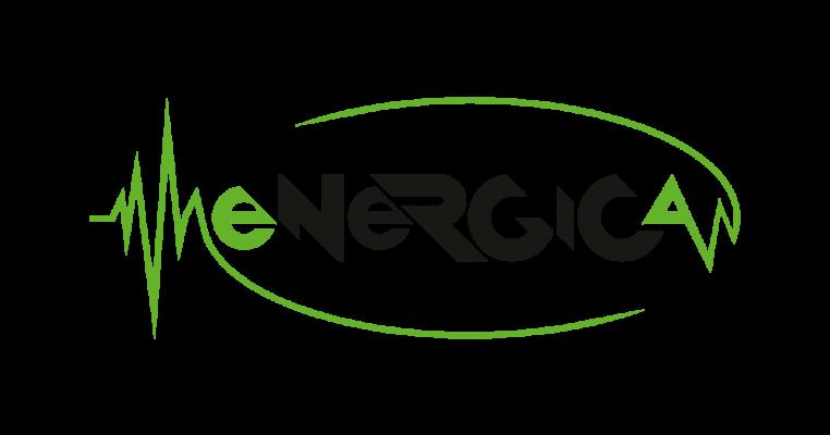 Logo_Energica
