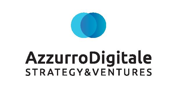 Azzurro_Digitale