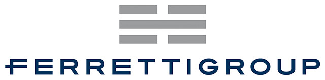 Ferretti_logo