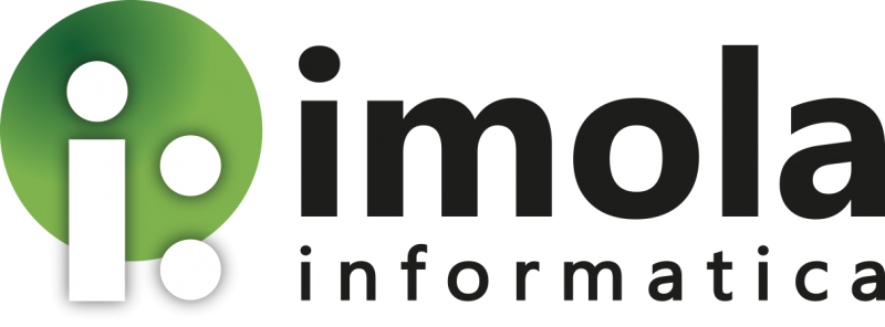 Imola_Informatica_logo