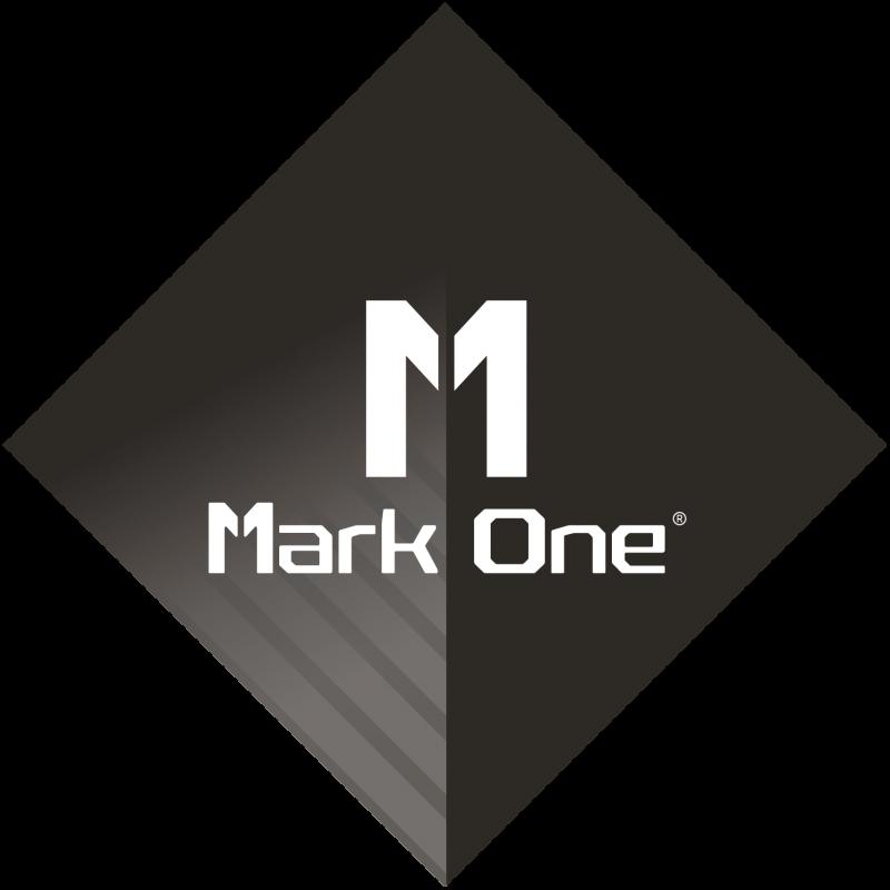 MarkOne_logo