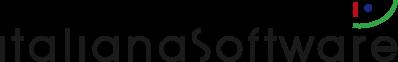 italianaSoftware_logo
