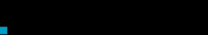 NiEW_logo