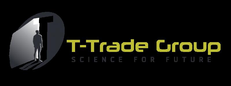 T_Trade_horiz