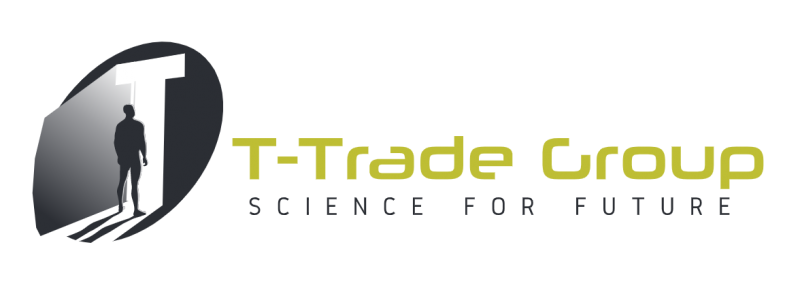 T_Trade_logo_horiz