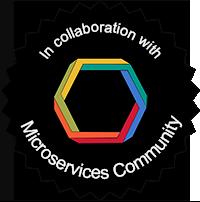 MicroservicesCommunity_logo