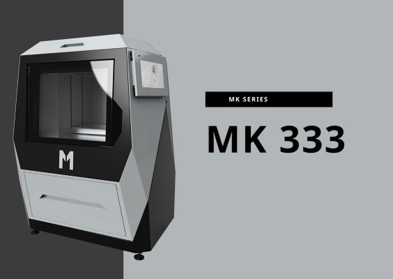 MK333_MarkOne