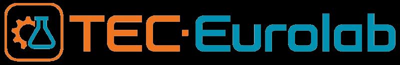 TEC Eurolab_logo_Pantone_nopayoff