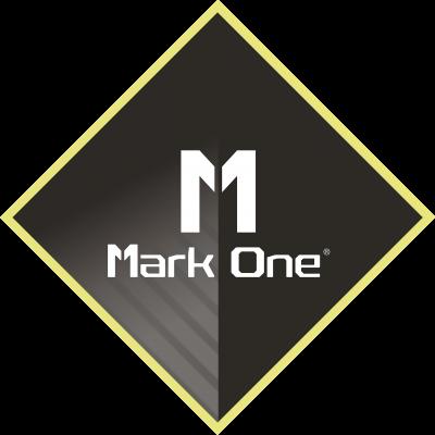 MarkOne_LOGO_NEW