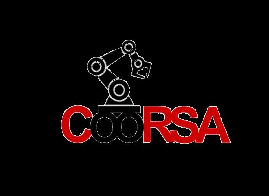 COORSA_logo_2