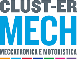 ClusterMech_logo