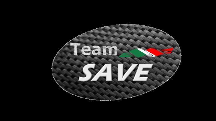 Team_SAVE