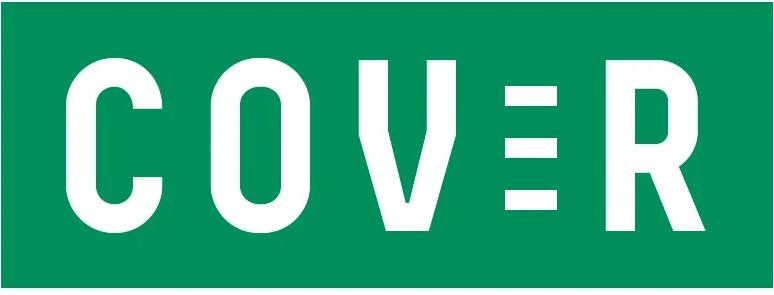 COVR_logo