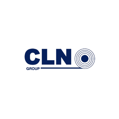 CLN_Group_500