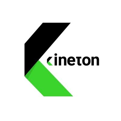 Kineton_logo