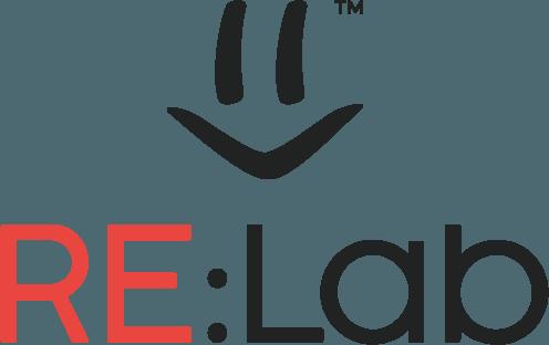 ReLab_Logo