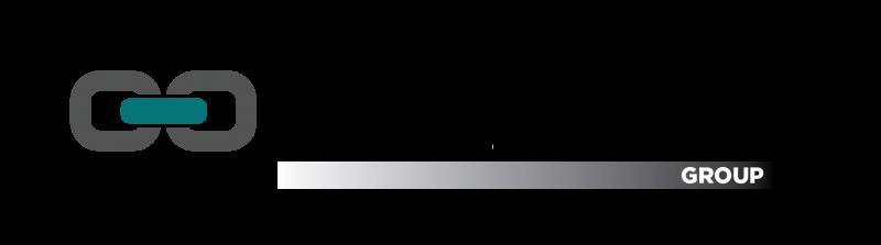 Techboard_logo