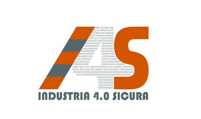 I4S_logo